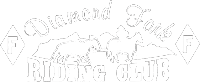 Diamond Fork Riding Club
